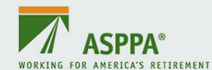 American Society for Pension Professionals and Actuaries